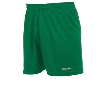 Picture of Stanno Club Short (without inner)