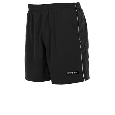 Picture of Stanno Match Short (with inner)