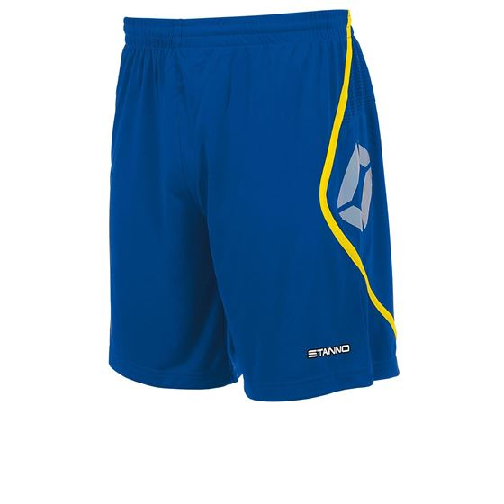Picture of Stanno Pisa Short (without inner)