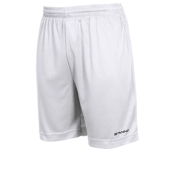 Picture of Stanno Field Short (without inner)