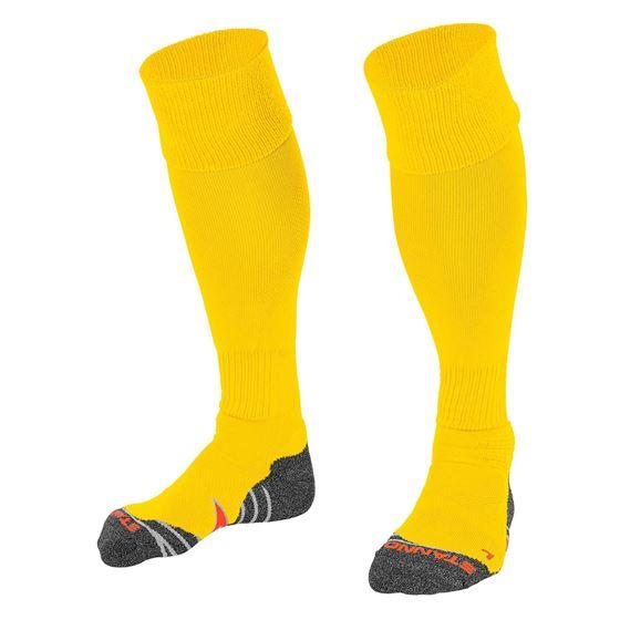 Picture of Stanno Uni Sock