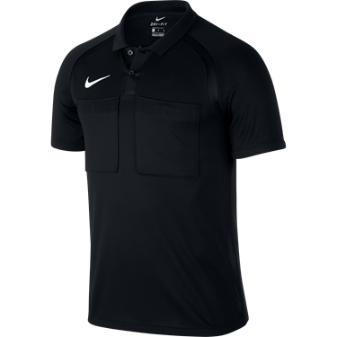 Picture of Nike Team Referee Jersey S/S