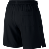 Picture of Nike Team Referee Short