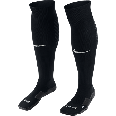 Picture of Nike Team Referee Matchfit Core Sock