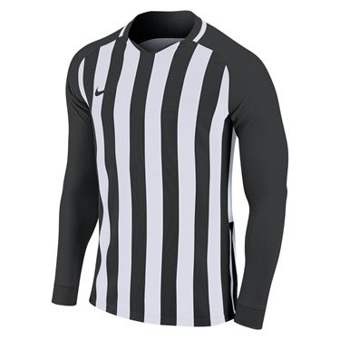 Picture of NIKE STRIPED DIVISION III LS