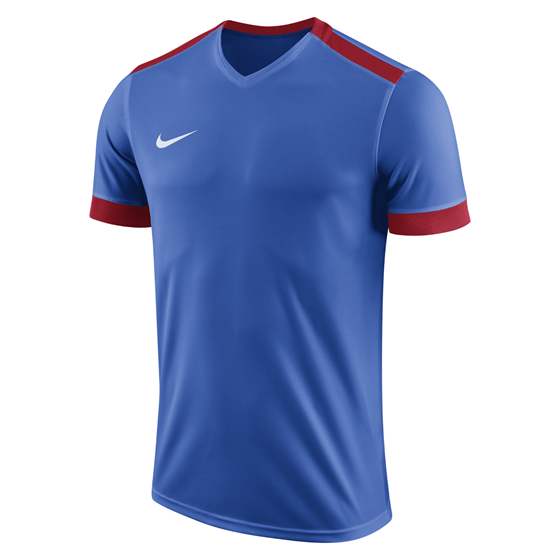 online store a83c4 16215 Picture of NIKE PARK DERBY II SS
