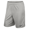 Picture of Nike Park II Shorts