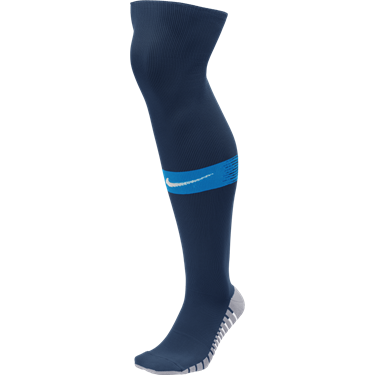 Picture of Nike Matchfit Sock