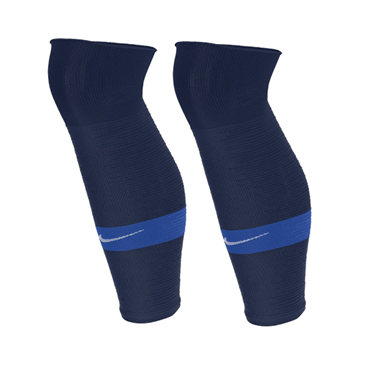 Picture of Nike Strike Leg Sleeve