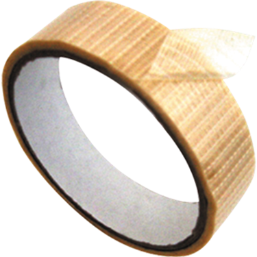 Picture of Fibre Glass Tape