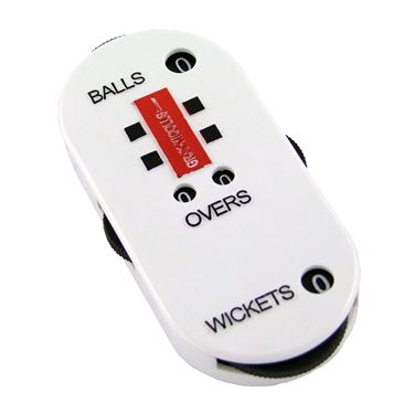 Picture of Gray Nicolls Cricket Umpires Counter