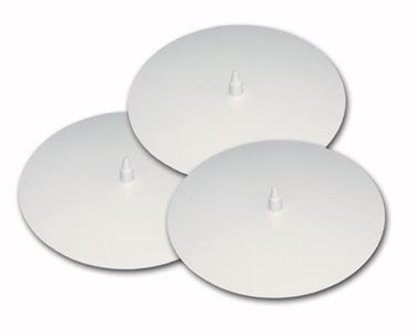 Picture of Fielding Disc