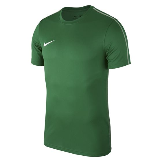 Picture of Nike Park 18 Training Top