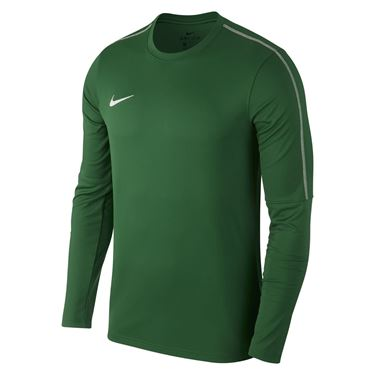 Picture of Nike Park 18 drill Top