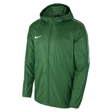Picture of Nike Park 18 Rain Jacket