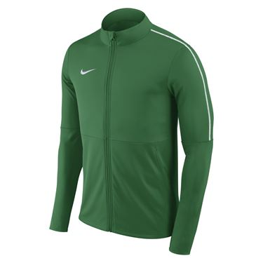 Picture of Nike Park 18 Tracksuit Jacket