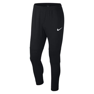Picture of Nike Park 18 Knit Pant