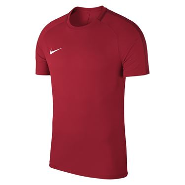 Picture of Nike Academy 18 Training Top