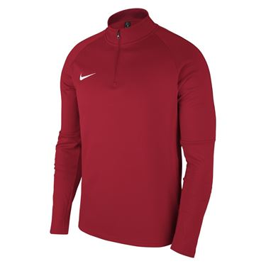 Picture of Nike Academy 18 Drill Top