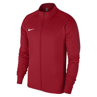 Picture of Nike Academy 18 Tracksuit Jacket