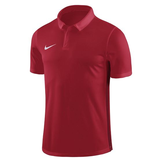 Picture of Nike Academy 18 Polo