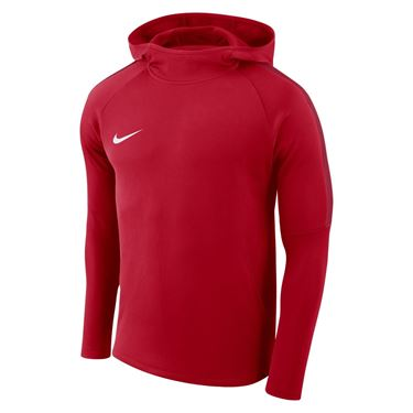 Picture of Nike Academy 18 Hoodie