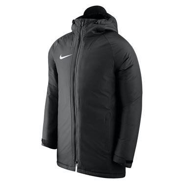 Picture of Nike Academy 18 Winter Jacket