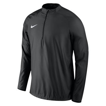 Picture of Nike Academy 18 shield drill top