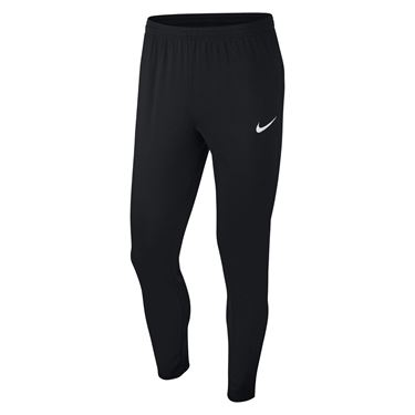 Picture of Nike Academy 18 Tech Pant