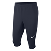 Picture of Nike Academy 18 3/4 Tech Pant