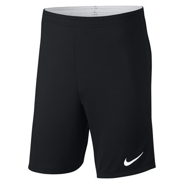 Picture of Nike Academy 18 Knit Short