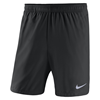 Picture of Nike Academy 18 Woven Short