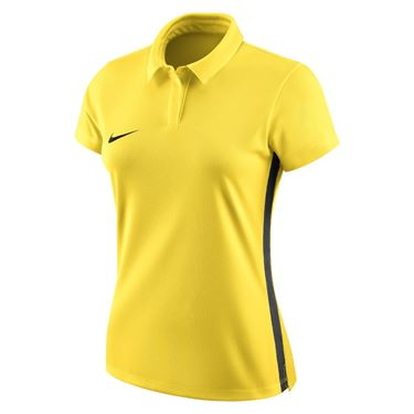 Picture of Nike Academy 18 Women's  Polo