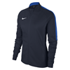 Picture of Nike Academy 18 Women's  Knit Tracksuit Jacket