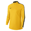 Picture of Nike Academy 18 Women's  Drill Top