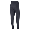 Picture of Nike Academy 18 Women's  Tech Pant