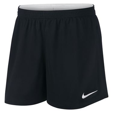 Picture of Nike Academy 18 Women's  Knit Short
