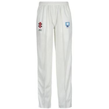 Picture of Frenchay CC Ladies Playing Trouser