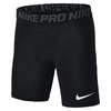 Picture of Nike Pro Compression Shorts