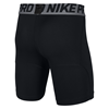 Picture of Nike Pro Compression Shorts (YOUTH)