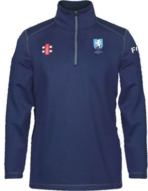 Picture of Frenchay CC Thermo Fleece