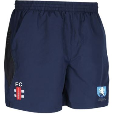 Picture of Frenchay CC Shorts