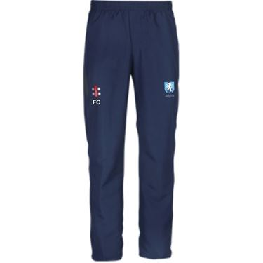 Picture of Frenchay CC Track Trousers (Wide Leg)
