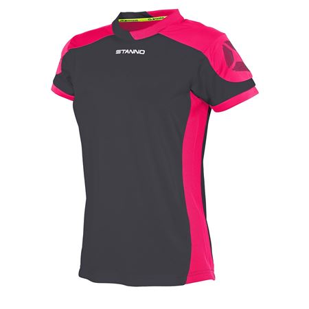 Picture for category Stanno Ladies Shirts