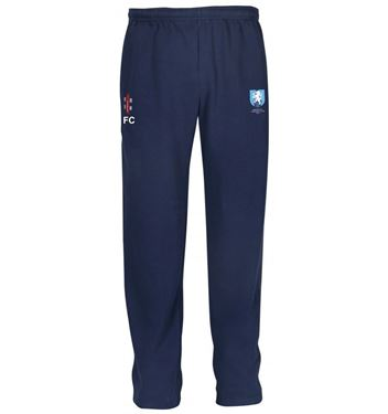 Picture of Frenchay CC Sweat Pants