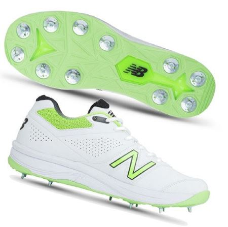 Picture for category Cricket Footwear