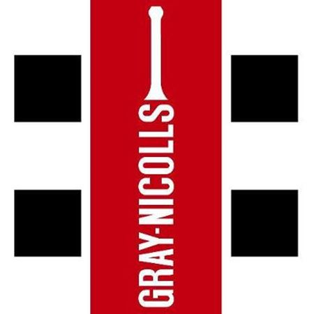 Picture for category Gray Nicolls Batting Gloves