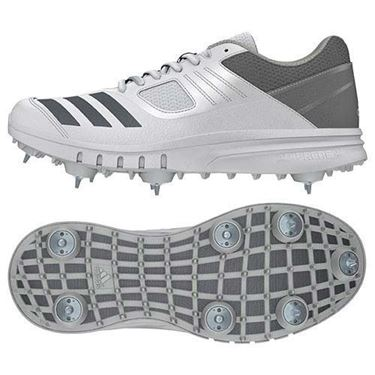 Picture of Adidas Howzat Spike