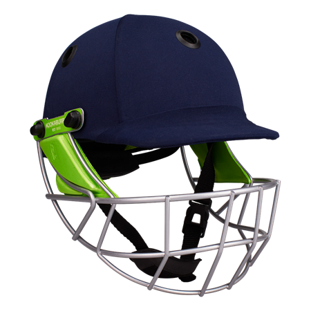 Picture for category Cricket Helmets