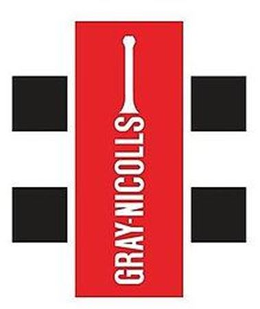 Picture for category Gray Nicolls Cricket Bags